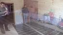 делаю из дачи дом для круглогодичного проживания трейлер