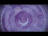 Destiny 2 Отвергнутые – трейлер «Город грез»