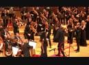 Mahler's Fourth Symphony 4 2 Currentzis