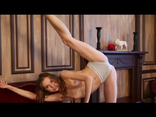 MPL Studios - Shoot Day Montage [Erotic] [1080p]