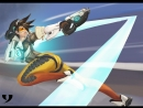 How to steal POTG as tracer