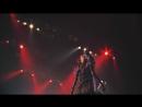 ユナイト(UNiTE.)「ディシバダルツ」MV(Full Ver.)