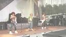 Apollo3 live in Bielefeld Part 2 Für Dich