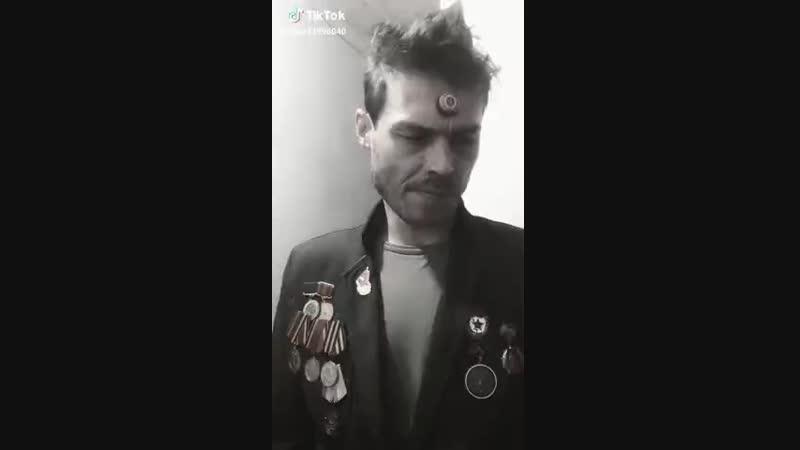 Генерал_армии_по_земному_шару_Жан_Клод_В.mp4