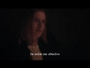 GosT Maleficarum Music Video Non Paradisi 2016