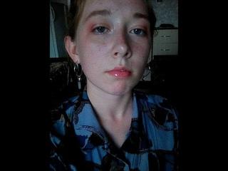 My everyday makeup| Tuturial makeup| Budgetaru makeup|Anik.L