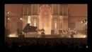Egor Grushin Variant 23 Official live video