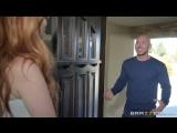 Wedding Planning Pt. 2 Lauren Phillips, Johnny Sins (Milf, Big Tits, Cheating, Cowgirl, Blowjob, Brazzers)