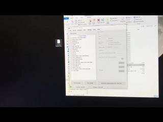 Как к SNES Mini подключить USB флешку [Увеличить память консоли]