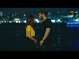 Erkenci kus 8 - Sanem &amp Can - Breath Again - Toni Braxton