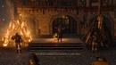 The Witcher 3 Wild Hunt Прохождение ► 022