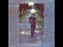 Io camminerò Fausto Leali 1976