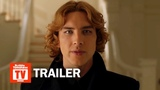 American Horror Story Apocalypse S08E09 Preview 'Fire and Reign' Rotten Tomatoes TV
