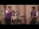 «Some Of These Days» - Valeriy Bukreev Jazz Band - XXXIV Pushcha Festival of Ensembles. Meeting 4 and 5.