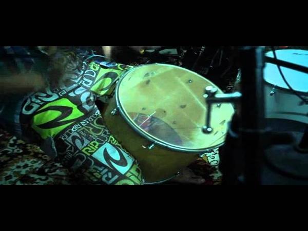 Кавказские барабаны продажа. Мастерская