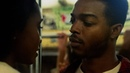 IF BEALE STREET COULD TALK The Heart of Beale Street