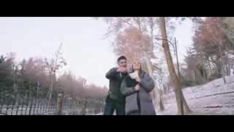 Munisa Rizayeva - Sensiz _ Муниса Ризаева - Сенсиз_low.mp4