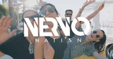 NERVO on Instagram #NERVOnation you havent seen anything yet, that was just week 1! Thank you to our friends @dannyavila @firebeatz @stadiumx