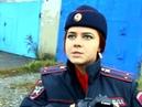 ГРАЖДАНИН СССР vs. КЛОНА НАТАЛЬИ ПОКЛОНСКОЙ
