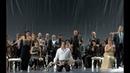 MACBETH Verdi - Teatro La Fenice