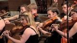 Samuel Barber - Adagio for Strings Op. 11