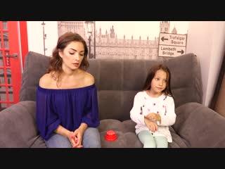 Челлендж отгадай песню за 1 секунду часть 2 вика против мамы  вики шоу