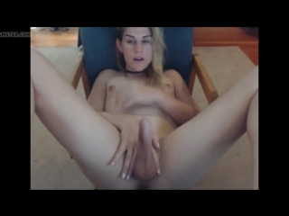 tranny_pounds_the_fuck_out_of_her_cock_and_cums_720p