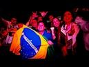 Ronaldo Jacare Souza Highlights / UFC Middleweight