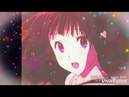 Шу и Каори В самое сердце (для Amnesia [Burst])