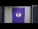 NEX7 Wait A Minute MV TEASER