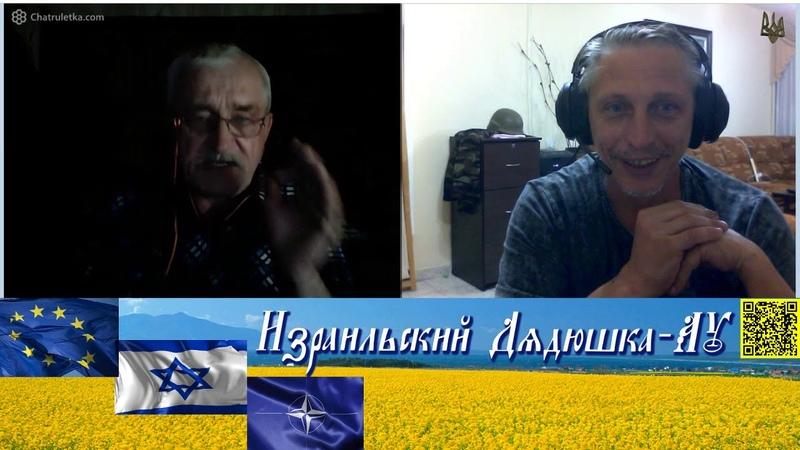 А. Луганский манипулятор, а Ленина и Сталина нужно вернуть