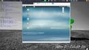 Calculate Linux 18 est là !