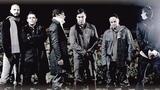 Крутые песни Rammstein most popular Rammstein songs HD