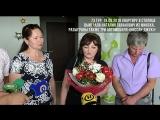 Квартиру от «Евроопт» выиграла швея из Минска Наталия Саванович
