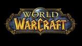 World of Warcraft 1.12.1 Classic 15 RUS - 2019 - Stream