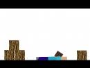 Minecraftlol.mp4