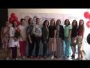Профессиональная поддержка материнства и раннего детства конференция 1 июня 2018г