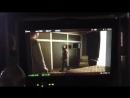 TEOTFW: behind the scenes