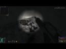 GamePlayerRUS Прохождение S T A L K E R Тень Чернобыля Часть 15 ВЫЖИГАТЕЛЬ МОЗГОВ