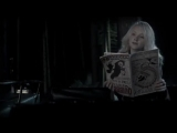 Luna Lovegood | Harry Potter vine