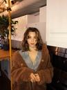 Лиза Канева фото #43
