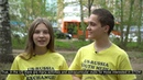 YTVB Season 3 Episode 4 Education in STEM and Robotics in Russia and the US