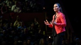 Scientists must be free to learn, to speak and to challenge Kirsty Duncan