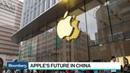 Apple's iPhone Pricing Doesn't Make Sense, JL Warren's Junheng Li Says