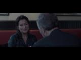 Горностай (2015) WEB-DL 1080p