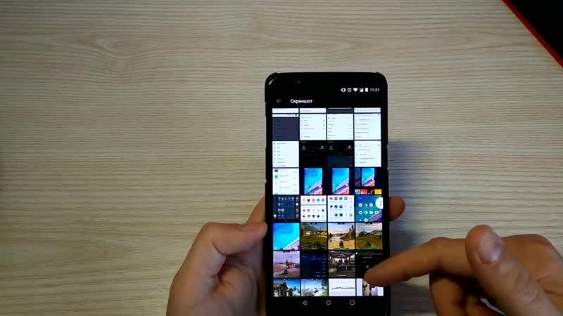 Обновленный флагман OnePlus 5T - Царь! Просто царь! Подробный обзор после 2 месяцев использования