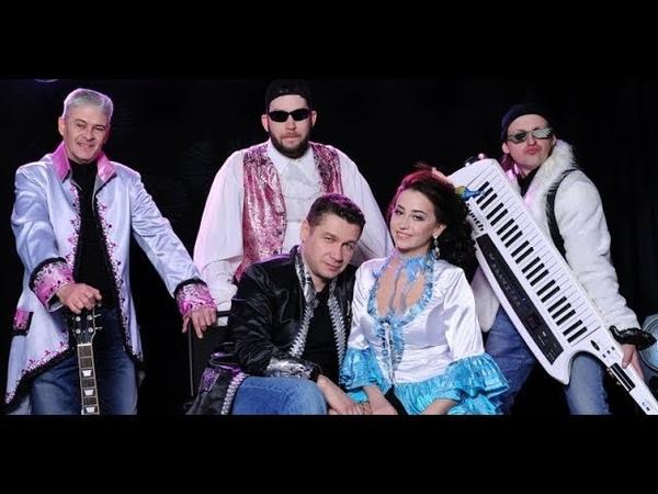 Андрей Картавцев ВерсиА - Ты мой сон (официальный клип) 2018