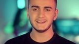 Fadel Fares - Inti Inti Music Video