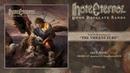 Hate Eternal - Upon Desolate Sands 2018 Full Album stream!