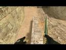 [Леонид Пермяков [dream-x leo]] Как научиться играть за террористов в CS 1.6 [советы новичкам!]
